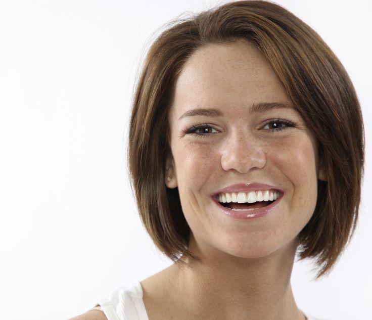 Dowiedz się jak uzyskać zdrowy uśmiech! http://www.ortodoncja.cieslik.eu/leczenie/