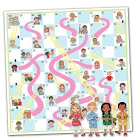 Choices & Consequences Board Game~  Great for FHE or senior primary class !   Be sure to have plenty of printers colored ink, cardstock paper, and laminate game; before playing.