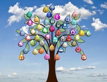 2 ejemplos de pequeñas empresas españolas que usan muy bien las redes sociales (II)   Desenredando la red