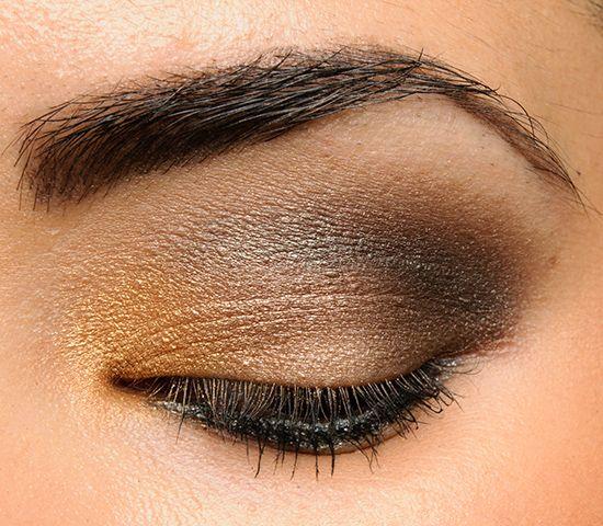MAC makeup summer 2013