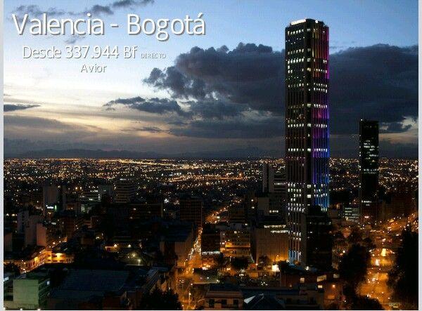 Para este y cualquier destino !! <3  Entra a mi agencia: www.agenciadeviajesvirtual.com ITA 47327  Yolneidy Hernández  04122146552  yolitary@gmail.com  Feliz dia! !  #viajes #caracas #maracay #valencia #barcelona #barquisimeto #viajar #ecuador #guayaquil  #venezuela #panama #aruba #curacao #bogota #colombia #miami #santodomingo #republicadominicana #manaus #brasil #travel #amoviajar #libertadfinanciera #venyviveloconmigo