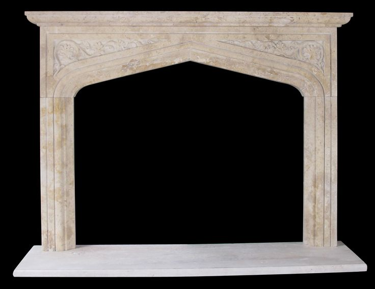 20 best FIreplaces images on Pinterest   Fireplace ideas, Stone ...