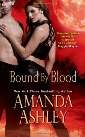 """Book Review Of """"Bound By Blood"""" #vampirebooks Kaitlyn Sherrad has had the best life that any girl could dream of. She is an only child and just happens to be half human and half vampire. She is also the heiress to the Carpathian Fortress in Romanian. The last thing Kaitlyn wants, is to be the leader of all vampires. What she wants, is to enjoy her life and the new cabin that her Father bought her in Lake Tahoe. Buy Book here http://amzn.to/2oGdvWH or Read Full Review Bookreviewdiva.com"""