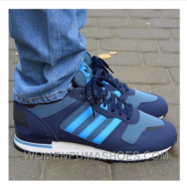 http://www.womenpumashoes.com/adidas-zx700-men-blue-authentic-exsnh.html ADIDAS ZX700 MEN BLUE AUTHENTIC EXSNH Only $77.00 , Free Shipping!