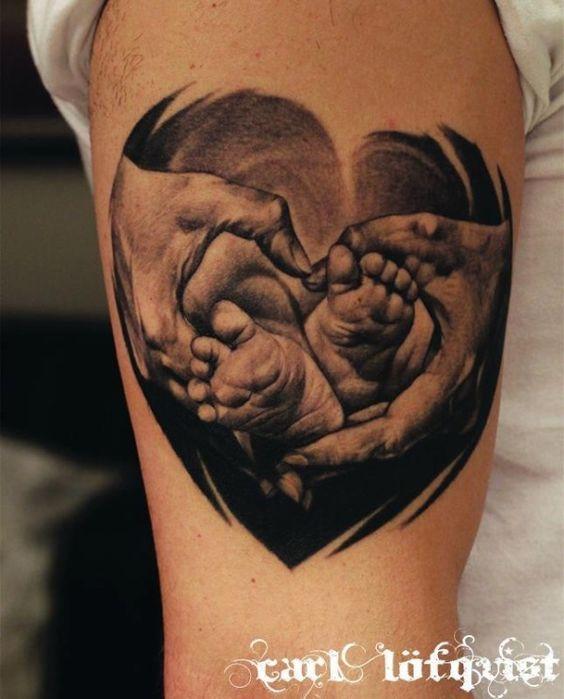 herz tattoos und noch mehr f r kinder schrott kinder tattoos herz tatoo pinterest hand. Black Bedroom Furniture Sets. Home Design Ideas