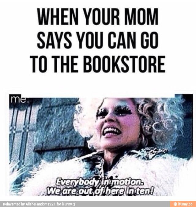 Best Book Humor Images On Pinterest Book Lovers Books And - 20 photos that perfectly depict the hilarious struggles of being a parent
