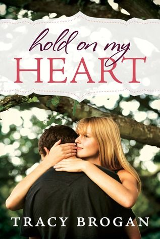 41 best sfumature images on pinterest blog amazon and book cover art hold on my heart by tracy brogan great read smile laugh and fandeluxe Gallery