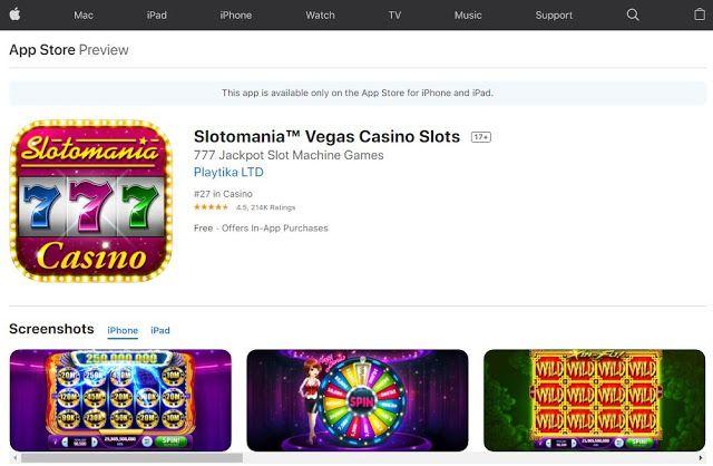 Dinkum Pokies Coupon Code | Online Casino: Free Slot Machine Slot