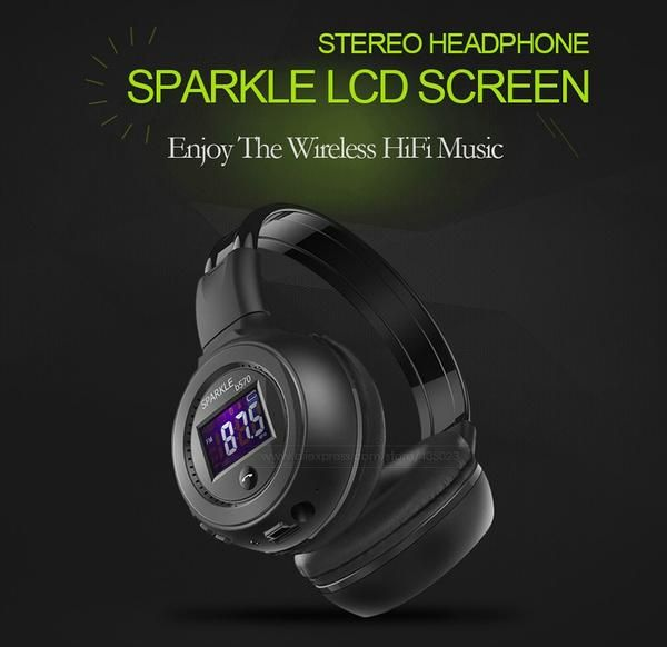 Earphones wireless boss - wireless earphones iphone 6s