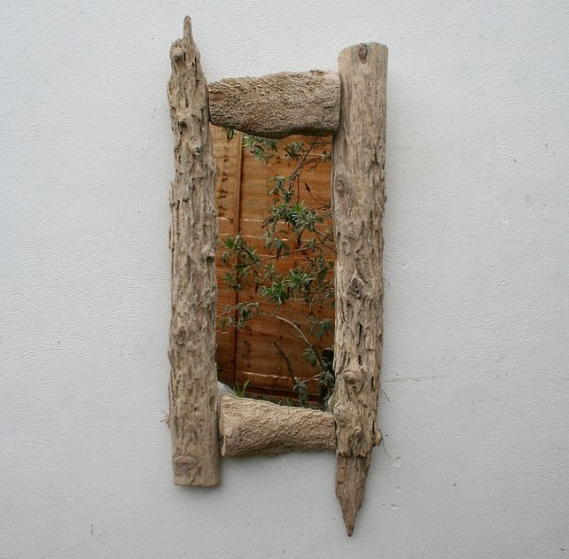 Rustic Foyer Jr : Best images about driftwood home decor on pinterest
