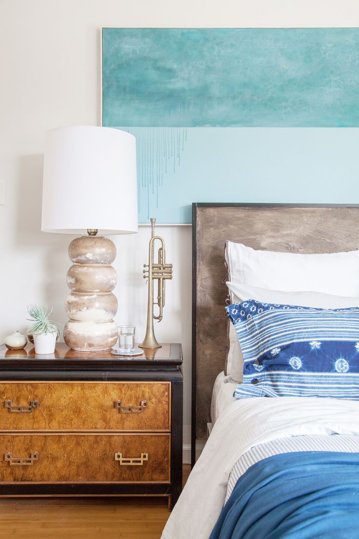 1000 Ideas About Art Over Bed On Pinterest Student Home Boho