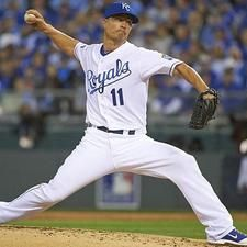 Loved this video that I just ran across! Major League LDS Missionary  LDS Living - Sports Illustrated Explores how a Mission Changed Jeremy Guthrie's Major League Baseball Prospects