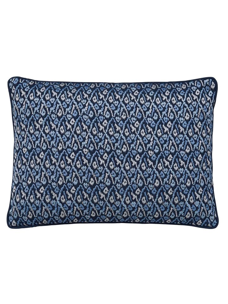 Buy your Fable Karo 40x30cm Ink Cushion online now at House of Fraser. Why not Buy and Collect in-store?