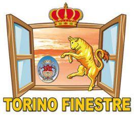 Torino Finestre serramenti
