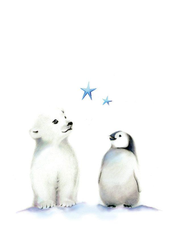 17 Best Ideas About Penguin Art On Pinterest Penguin