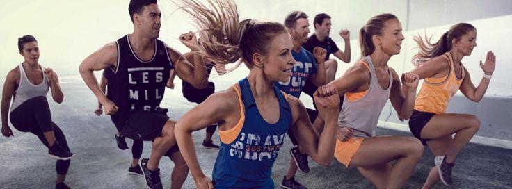 Les Mills BODYATTACK 95 tracklist | Discover more at https://onetr1.be #LesMills #Bodyattack #workout #fitness #groupfitness #oneTribe