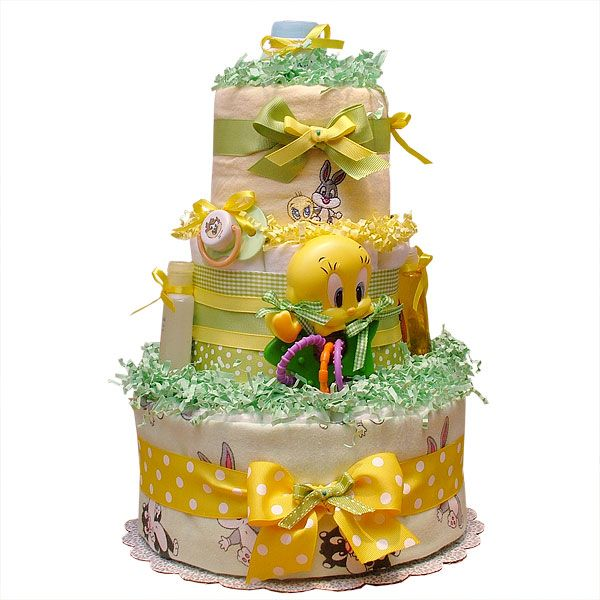 Baby Shower Looney Tunes | Baby Looney Tunes Baby Shower Image Search  Results