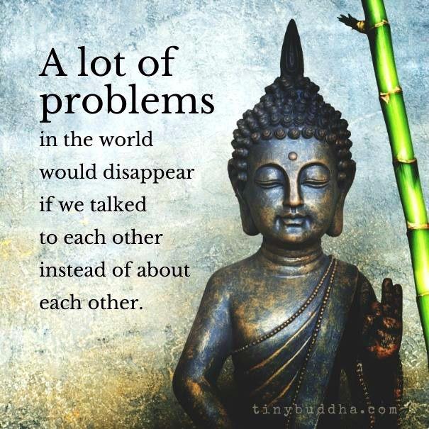Best 20 Buddha Quotes Love Ideas On Pinterest