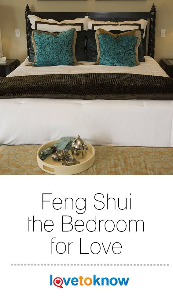 Feng Shui Bedroom Ideas for Love and Harmony in 2018 Feng Shui