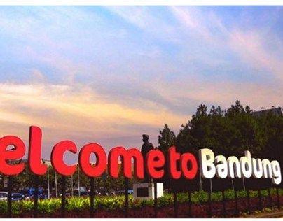 "Check out new work on my @Behance portfolio: ""Agen QnC Jelly Gamat Bandung - Banyak keuntungan untuk"" http://be.net/gallery/50369099/Agen-QnC-Jelly-Gamat-Bandung-Banyak-keuntungan-untuk"