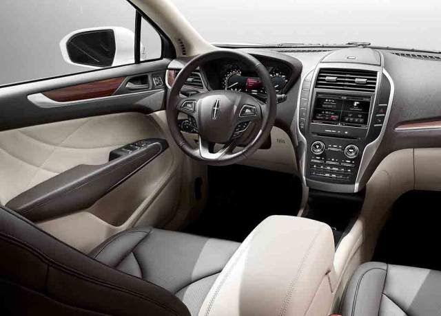 2018 lincoln town car pictures. unique car lincoln mkc 2018 new features town carcar  intended lincoln town car pictures