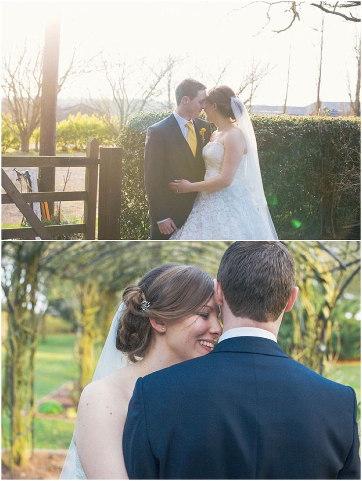 Daffodil Waves Photography - Packington Moor Wedding Venue - Jenny & Dave 46