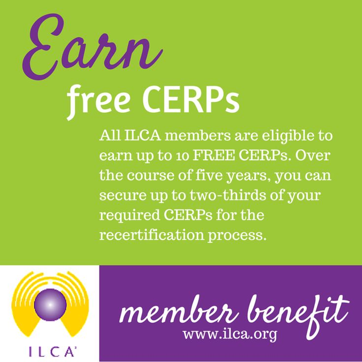 22 best ILCA Membership Benefits images on Pinterest Breast - certified lactation consultant sample resume