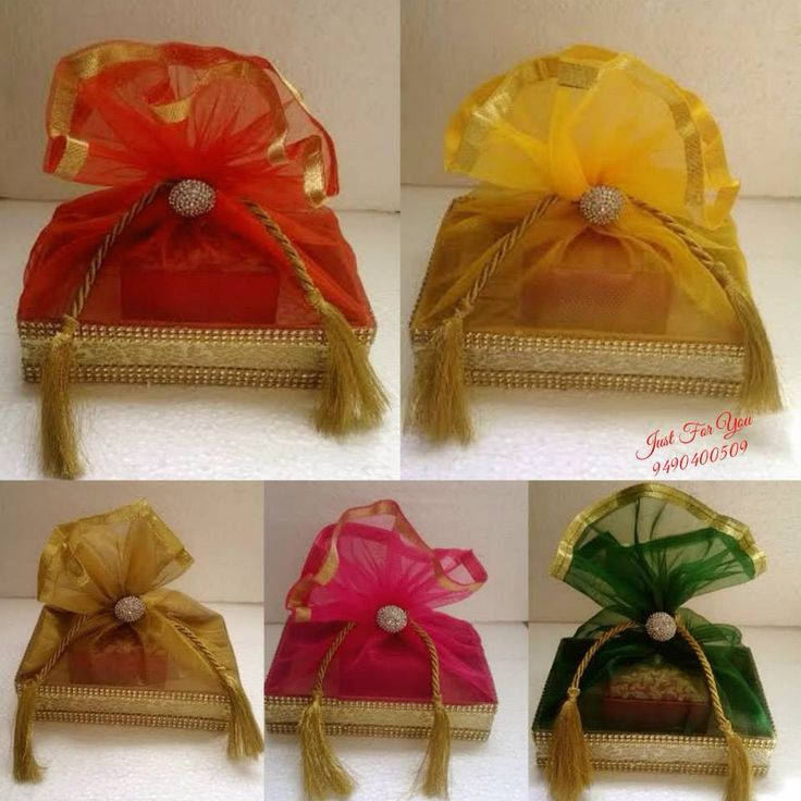 Best 25+ Trousseau packing ideas on Pinterest | Indian ...
