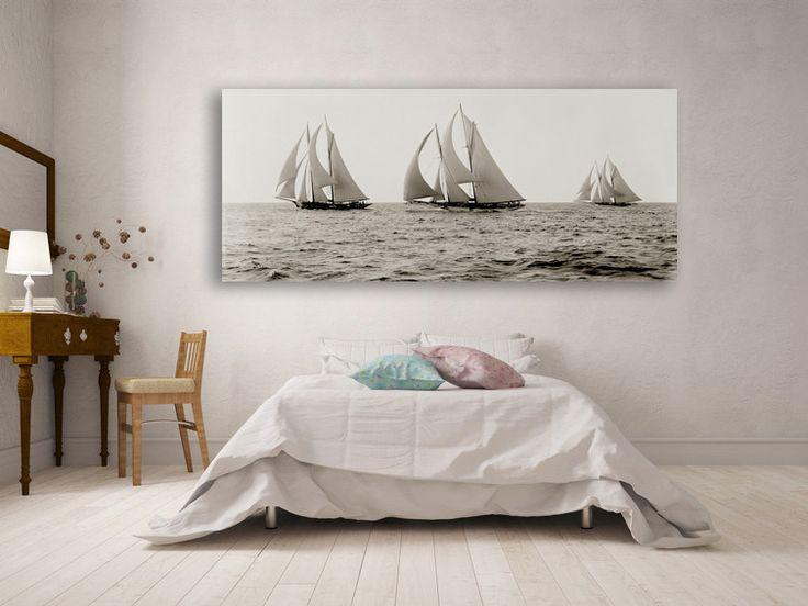 423 besten Nice Pictures Bilder auf Pinterest - küchenbilder auf leinwand