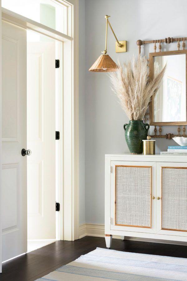 Marianna Cottage Bria Hammel Interiors Interior Custom Furniture Design Interior Design