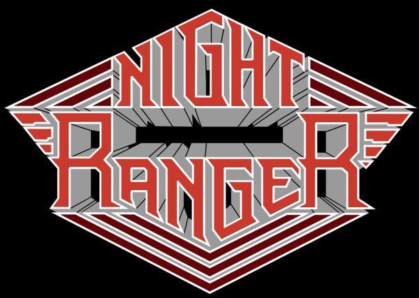 Home : Night Ranger
