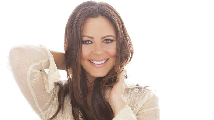 Sara Evans on New Album, Bro Country Dominance, Jason Isbell - Rolling Stone