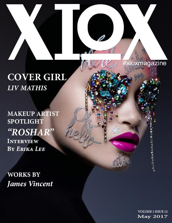 40 best Magazine Covers images on Pinterest Magazine covers - magazine editor job description