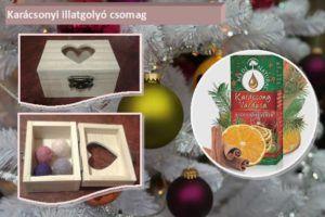 karacsonyi-illatgolyo-csomag