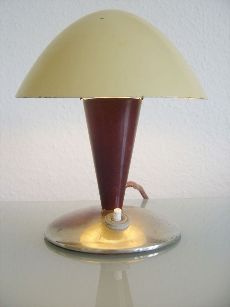 1000 Ideas About Side Table Lamps On Pinterest Bedroom