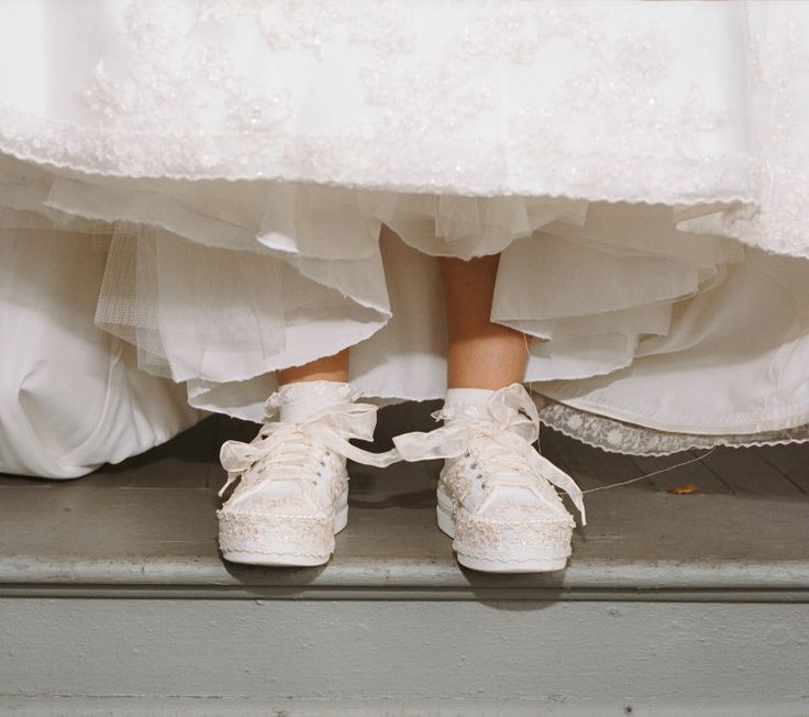 BridalTShoes.jpg (771×684)