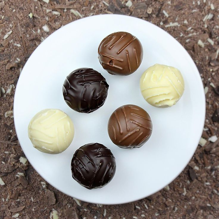 Barry Colenso Award Winning Truffles  Read more at: https://track.paydot.com/hit.php?w=102078&s=1012&a=20618
