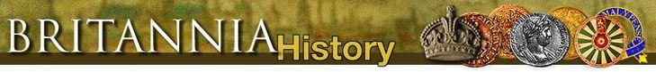 Viking Age, Medieval, Renaissance, Victorian, Civil War, etc.: British History,Monarchs of Great Britain,King Arthur