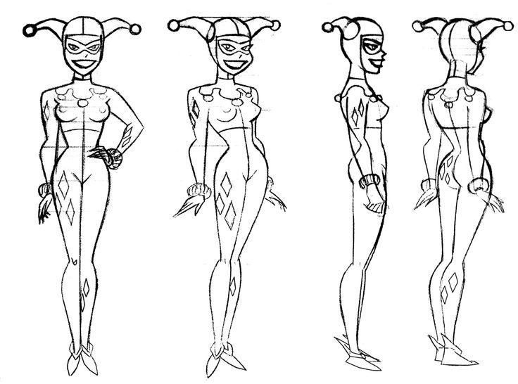 Character Design Ref Sheet : Best reference model sheets ideas on pinterest