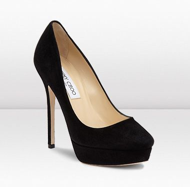 Cosmic: Su Platform, Suede Platform Pumps, Choo Black, Jimmy Choo, Black Heels, Platform Shoes, Black Pumps, Choo Cosmic, Black Suede