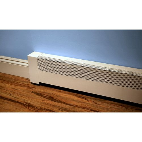 1000 images about diy baseboard heater covers on pinterest models home and baseboard heater. Black Bedroom Furniture Sets. Home Design Ideas