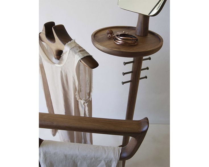 """Manufactured by Porada 
