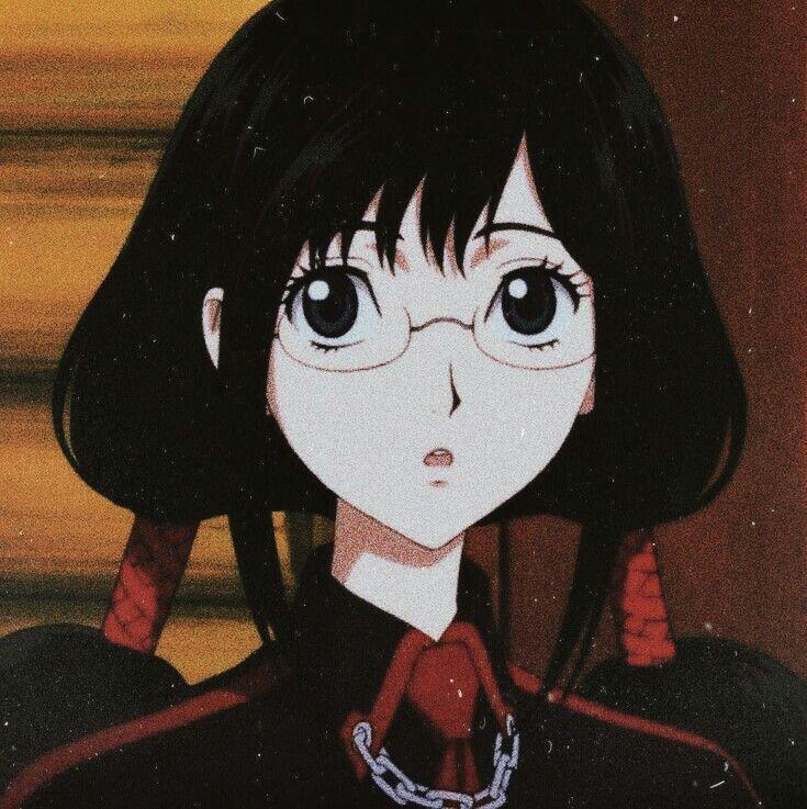 Pin de ghalya em ps4 guuudd pics anime figuras