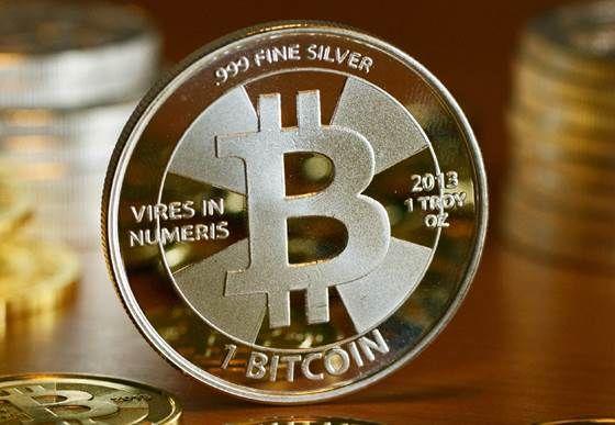 www.blockchain24.org