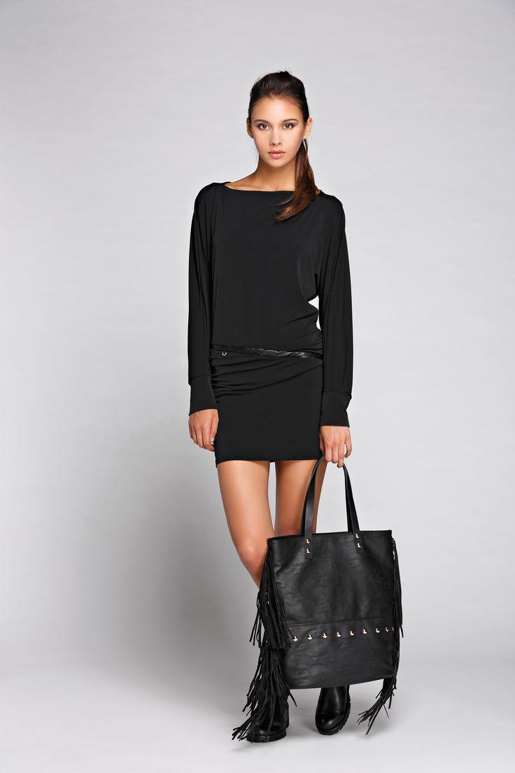 Rinascimento Fall Winter 2014 #moda #fashion #rinascimento