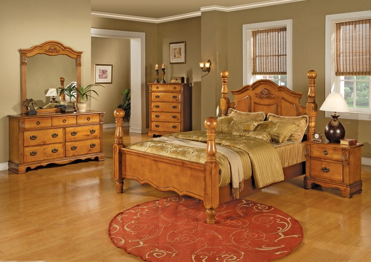 126 Best Images About Kimbrell S Furniture On Pinterest