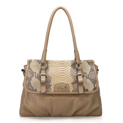 Fashion handbag. TRUSTYBAGS.