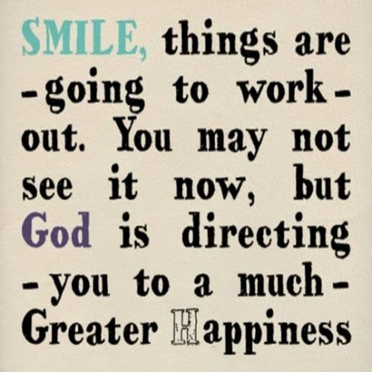 I Want To See You Smile Quotes: 169 Best Life Quotes Images On Pinterest