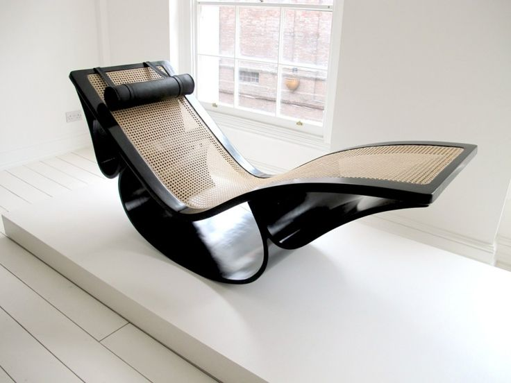 espasso the oscar neimeyer rio chaise conserving rich century design heritage