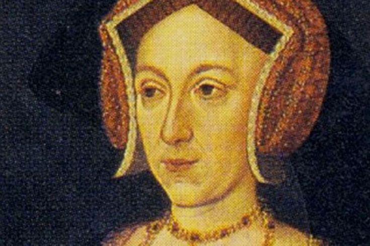 Una scoperta che ridonerebbe l'immagine a una delle donne più controverse e discusse della storia di Inghilterra. Pare infatti che sia stata scoperta l'esistenza di un altro ritratto di Anna Bolena, moglie di re Enrico VIII il quale ordinò di fare scomparire tutti i ritratti della donn